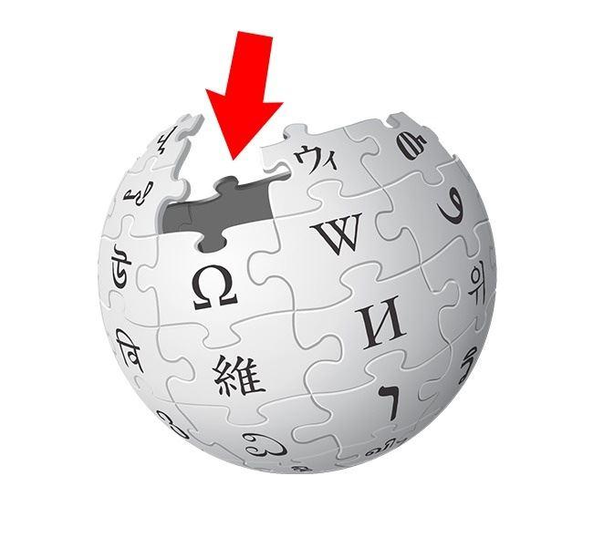 12個全世界都赫赫有名的大品牌Logo「隱藏小秘密」,每個Logo都是有故事的!